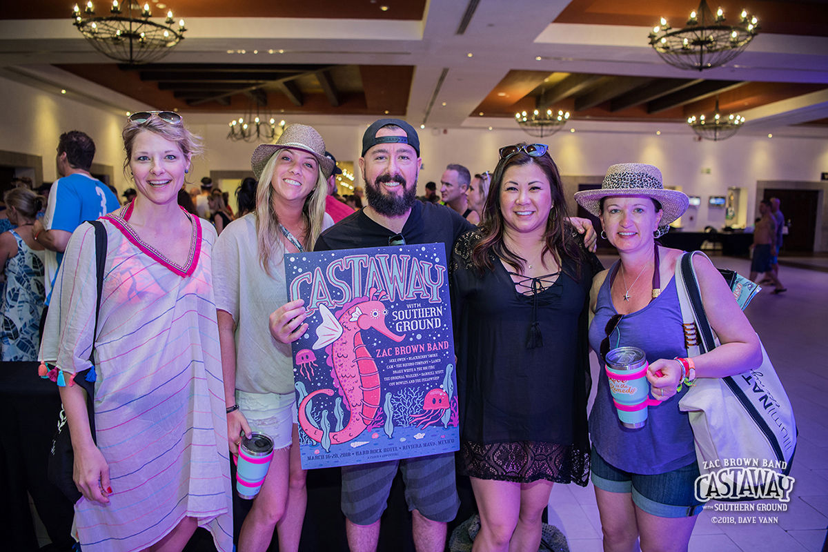 03-16-18_dpv_4422_zbb_castaway_with_southern_ground_by_dave_vann-copy.jpg